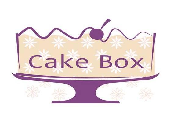 Cake Box (2018)
