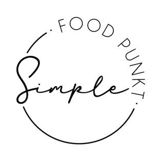 Simple Food Punkt (2020)
