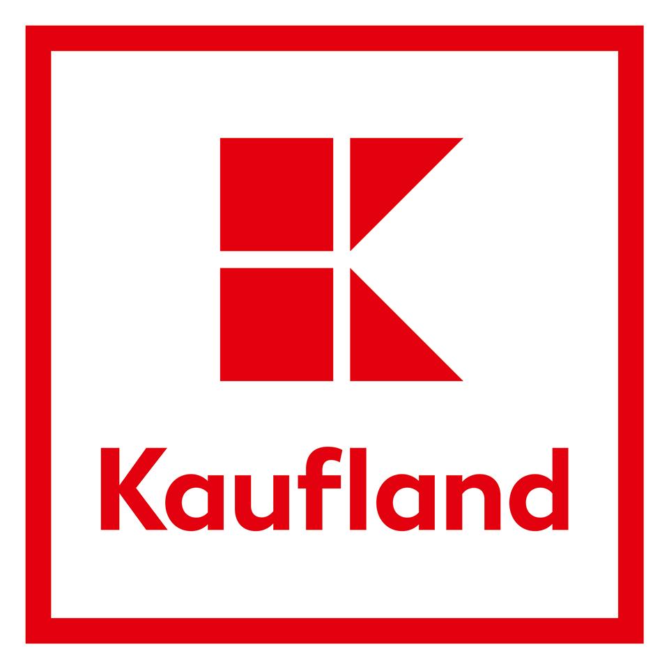 Kaufland (2025)