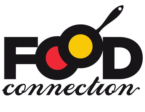 Food Connection (2021)