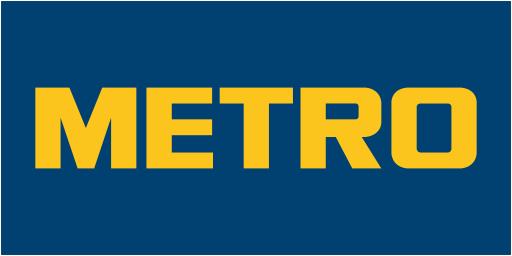 METRO (2025)