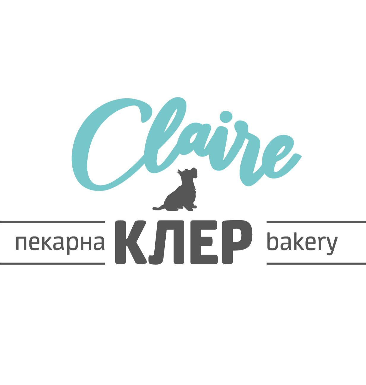 пекарна Клер (2021)