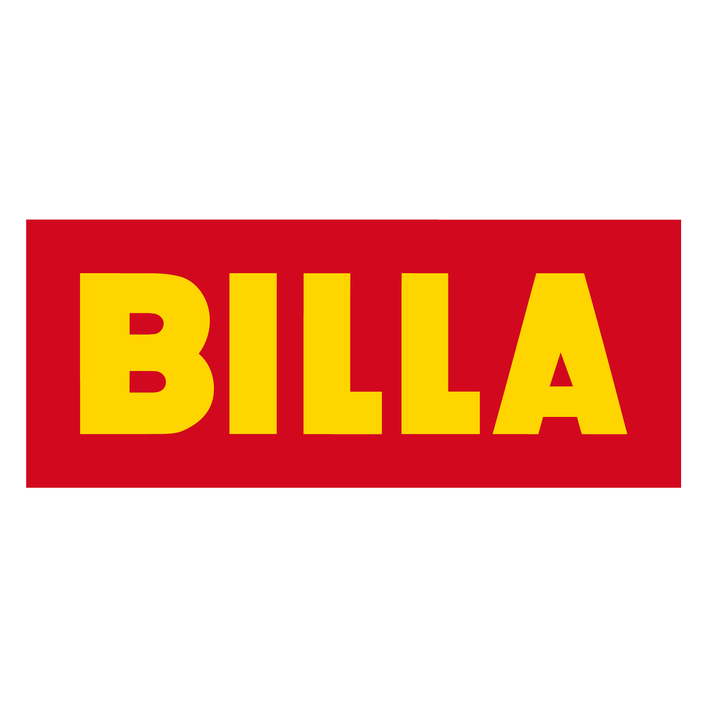 BILLA (2025)