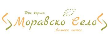 Моравско село (2021)