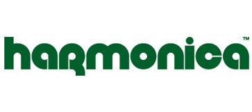 Harmonica (2020)