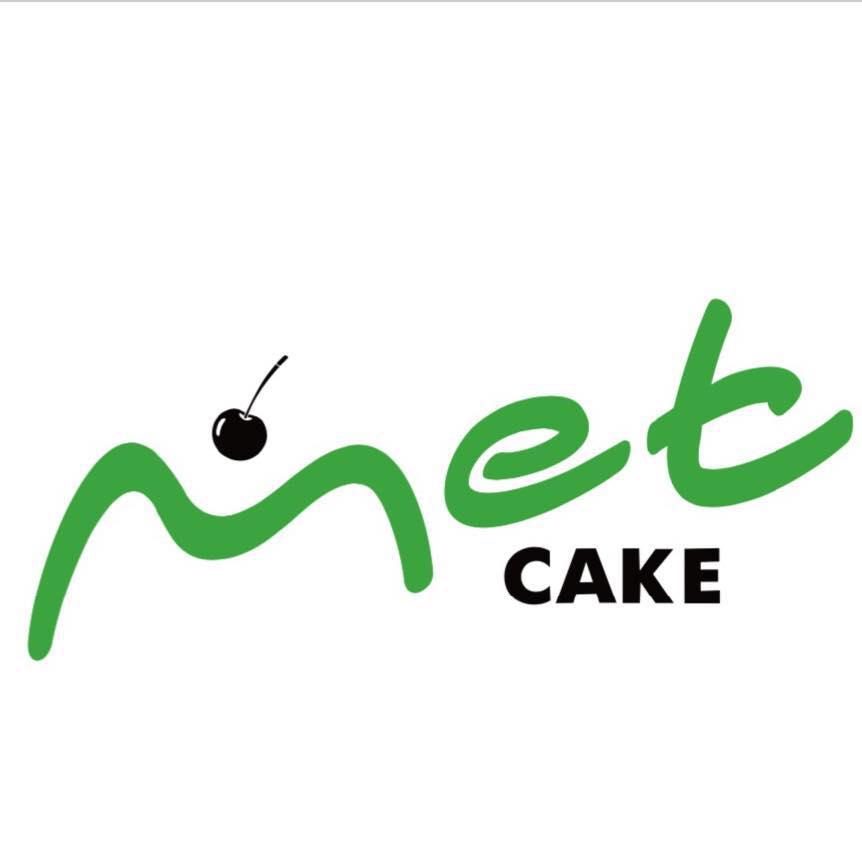 Met Cake (2020)