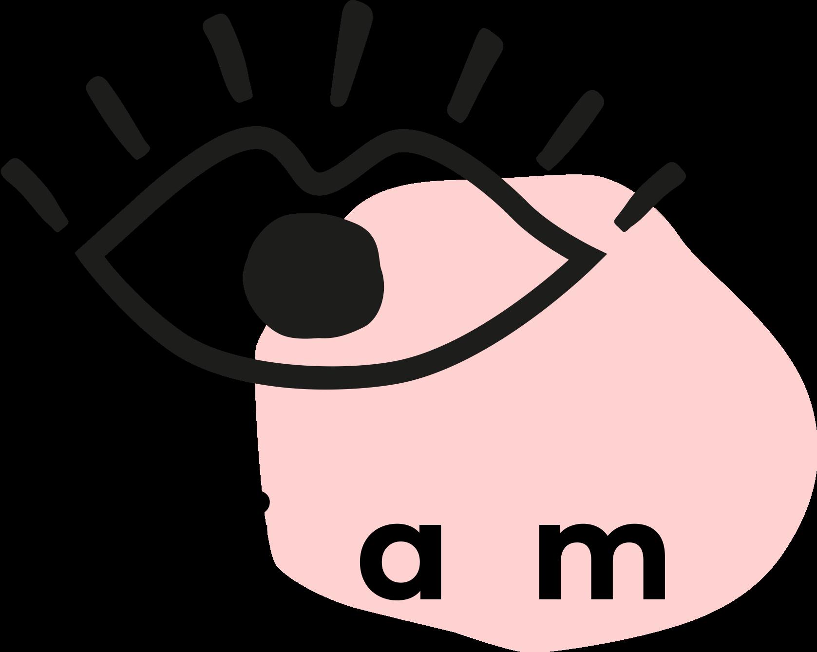 MIAM (2020)
