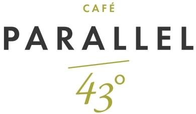 Café Parallel 43 (2020)